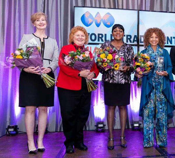 2020 Awardees SQAURE