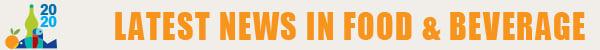 AFB newsletter latest news