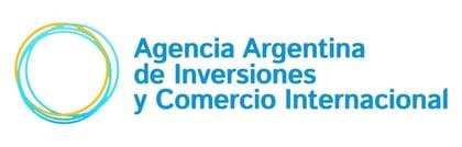 Agencia Argentina de Inversiones