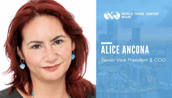 Alice Ancona (1)