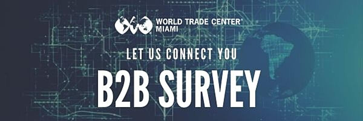 Copy of b2b survey gif