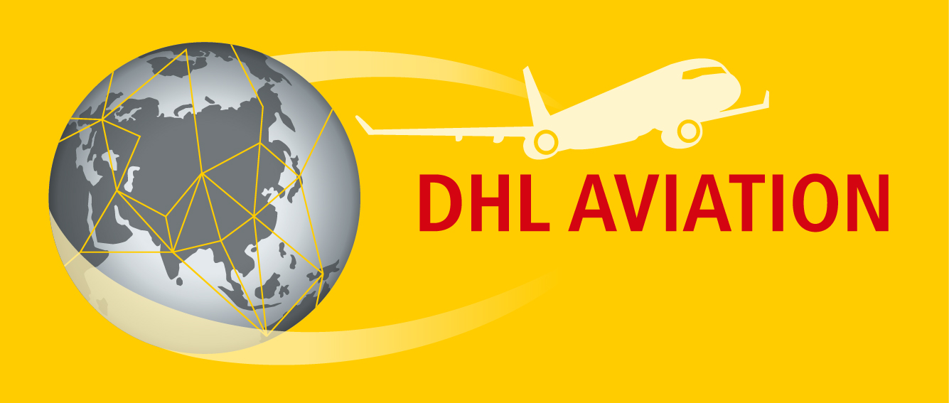 DHL_Aviation_rgb_150dpi