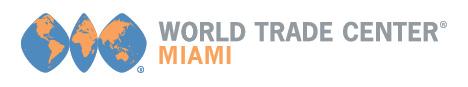 Miami_WHITE