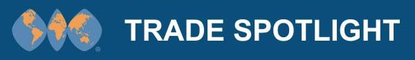 WTC newsletter trade 3 (1)