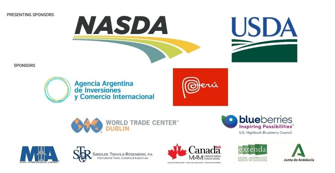 afb sponsor logos (3)
