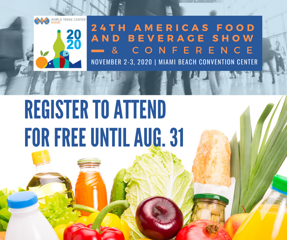 register to attend for free until aug 31