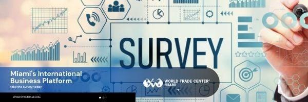 survey (1)